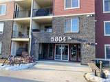 402 5804 Mullen Place - Photo 1