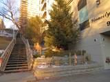 508 9819 104 Street - Photo 2