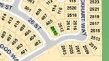 2510 Lockhart Way - Photo 1