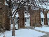 105 Ridgewood Terrace - Photo 46