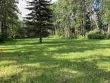 #105 54500 Lac Ste Anne Tr. - Photo 1