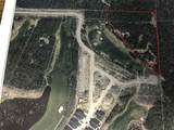 51101 Range Road 222 - Photo 1