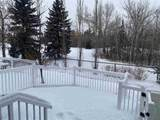 27 415 Clareview Road - Photo 4