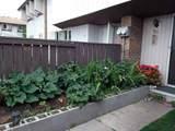 9 14320 80 Street - Photo 20