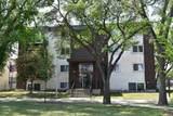 404 10740 105 Street - Photo 1