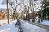 8304 101 Street - Photo 37