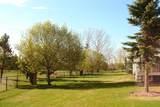 11 211 Lewis Estates Boulevard - Photo 44