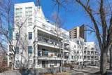 105 12028 103 Avenue - Photo 1