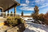 5009 Donsdale Drive - Photo 45