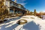 5009 Donsdale Drive - Photo 46