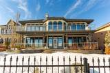 5009 Donsdale Drive - Photo 47