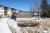 163 1196 Hyndman Road - Photo 2