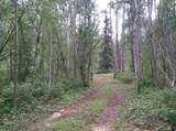 32 53301 Range Road 32 - Photo 6