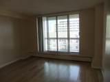 608 12831 66 Street - Photo 3