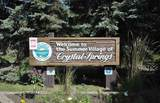 157 Crystal Springs Drive - Photo 16