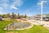 157 Crystal Springs Drive - Photo 32