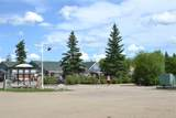 157 Crystal Springs Drive - Photo 33