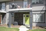 35 12815 Cumberland Road - Photo 31