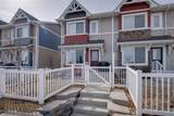 9 415 Clareview Road - Photo 1