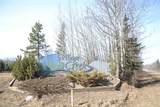 12 Village Creek Estates - Photo 1
