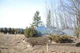 12 Village Creek Estates - Photo 2