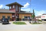 12 Village Creek Estates - Photo 22