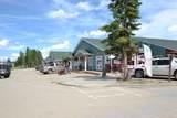 12 Village Creek Estates - Photo 25