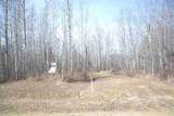 12 Village Creek Estates - Photo 3