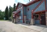12 Village Creek Estates - Photo 30