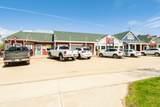 12 Village Creek Estates - Photo 32