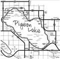 12 Village Creek Estates - Photo 40