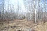 12 Village Creek Estates - Photo 5