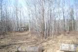 12 Village Creek Estates - Photo 6