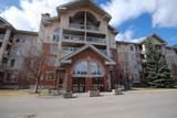 221 200 Bethel Drive - Photo 1