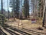53513 Range Road 35 - Photo 20