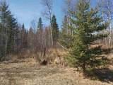 53513 Range Road 35 - Photo 24