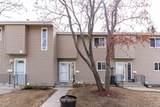 103 87 Brookwood Drive - Photo 1