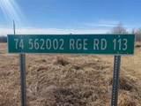 74 562002 Range Road 113 - Photo 1