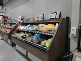 5220 50th Ave - Photo 19