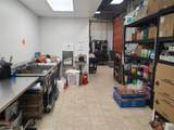 5220 50th Ave - Photo 31