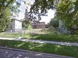 11305 108 Avenue - Photo 1