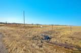 #3-Twp Rd 610 Range Rd 461 - Photo 1
