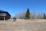 206 55101 Ste Anne Trail - Photo 1