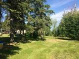236 62002 Twp Rd 462A - Heritage Estates - Photo 5