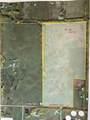 Rge Rd 240 Twp Rd 505 - Photo 1