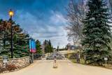 11 55101 Ste Anne Trail - Photo 2