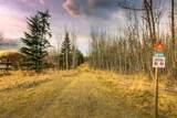 11 55101 Ste Anne Trail - Photo 22