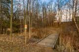 11 55101 Ste Anne Trail - Photo 23