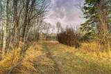 11 55101 Ste Anne Trail - Photo 24