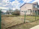6510 106 Street - Photo 4